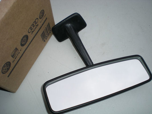 Rear View Mirror Gen VW