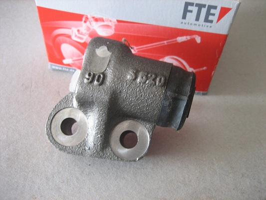 Front right Wheel Cylinder 64-70 FTE