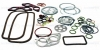 Engine Gasket set 1800-2000cc