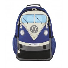 VW Backpack