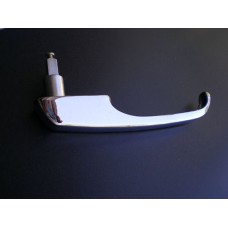 Sliding Door Handle 73-79