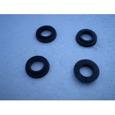 Wiper Spindle Seal 55-67