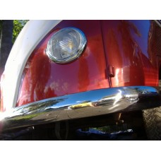 Euro Bumpers 64-67