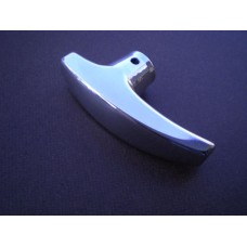 Billet Handbrake Handle