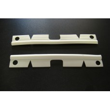 Bumper Joint Seal 68-72