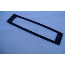 Number Plate Light Seal 68-71