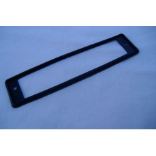 Number Plate Light Seal 8/71-79