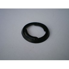 Sliding Door Handle seal 68-73