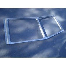 Windscreen Full 55-67