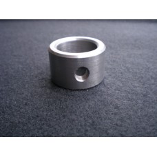 Gear Rod Coupler - 62-67