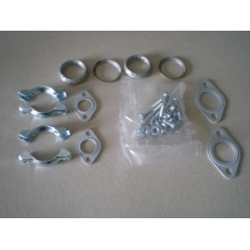 Exhaust Fitting Kit 1200-1600cc