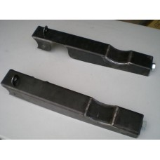 Chassis Legs Pair