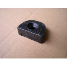 Door Wedge 50-64