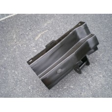 Bumper Bracket 8/72-79 Rear Left
