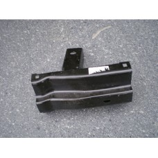 Bumper Bracket 8/72-79 Rear Right