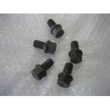 Wheel Bolts 55-70 set of 5