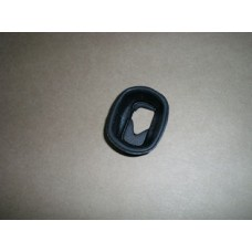 Interior Light Switch Seal Beetle 61>