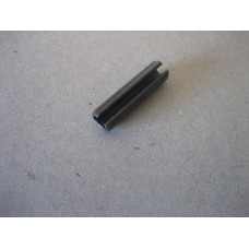 Handbrake Handle Pin 68-79