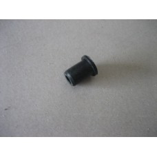 Speedo Cable seal 50-79