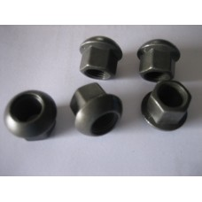 Wheel Nuts 71-79 set of 5