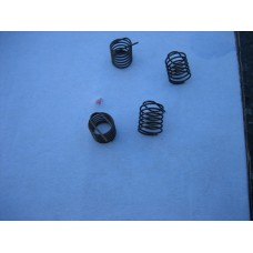 Spring Clip 68-79 set of 4