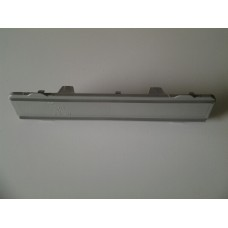 tail light backing plate