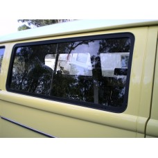 Sliding Window right Gen VW