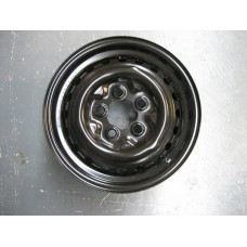 Genuine 14 inch Wheel 71-79