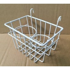 dash  basket and cup holder off white 55-67