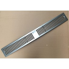 front grill 72-79