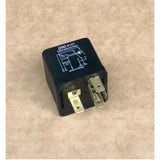 Headlight Relay 67-92
