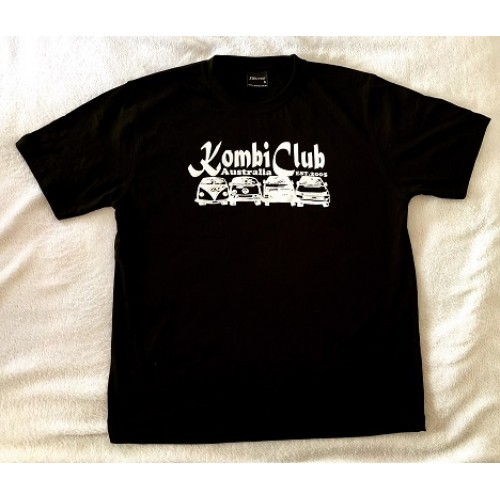 Kombi Club T-Shirt