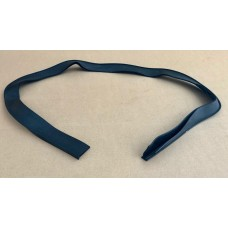 Rear valance seal 50-67