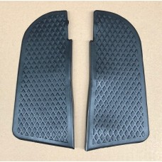 Step Rubber, Pair 73-79